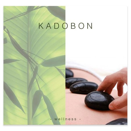 kadobon Wellness